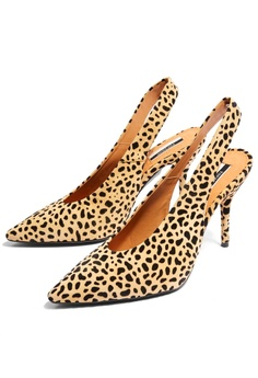 51f456a58147 Shop TOPSHOP Heels for Women Online on ZALORA Philippines