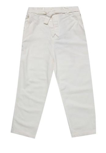 Cool Kids white Cpj. Non Denim 0A8F7KA757831EGS_1