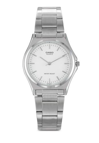 不銹鋼鍊錶,esprit專櫃 錶類, 飾品配件