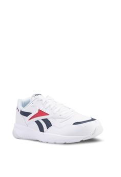 43199d68eee9 44% OFF Reebok Reebok Royal Dashonic SYLl Shoes HK  499.00 NOW HK  278.90  Sizes 11