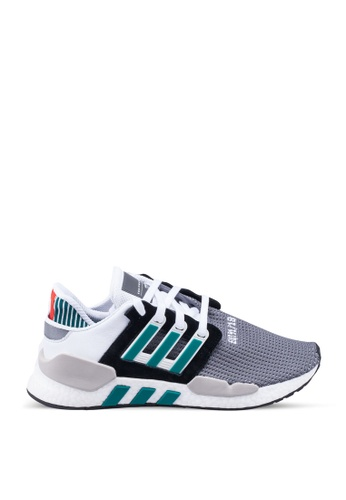 finest selection 9ff17 593a4 adidas originals eqt support 91/18 Shoes