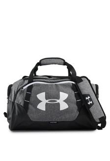 d6aad7966 Under Armour UA Undeniable Duffle 3.0 XS Bag S$ 55.00 · Ua Undeniable  Duffle 3.0 Small Bag