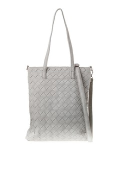 Weave Tote