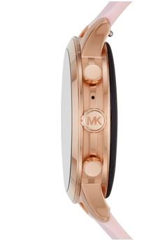 a5834ac4d3e45b MICHAEL KORS Runway Touchscreen Smartwatch MKT5048 RM 1,348.00. Sizes One  Size