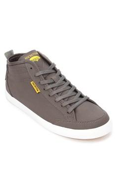 Reed Sneakers