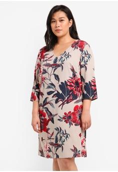 buy plus size clothes online | zalora malaysia & brunei