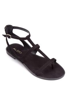 Tiphanie Sandals