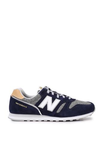 373 Shoes