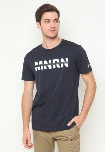 Minarno navy M N R N C6EBCAA7D8BEDDGS_1