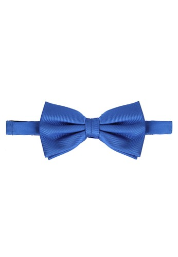 PROFUMO blue Dasi Kupu-Kupu PROFUMO PR-BTSO-04-BD Bow Tie PR144AC0VAYTID_1