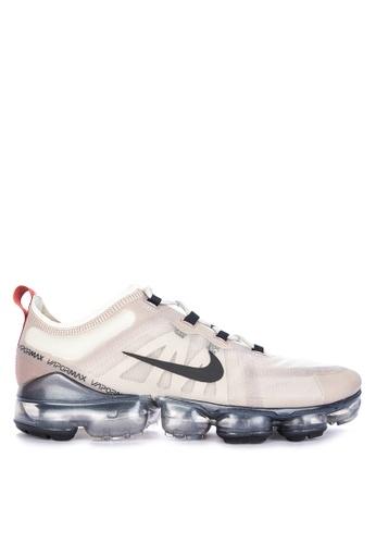 b44c01925 Buy Nike Nike Air Vapormax 2019 Shoes Online | ZALORA Malaysia