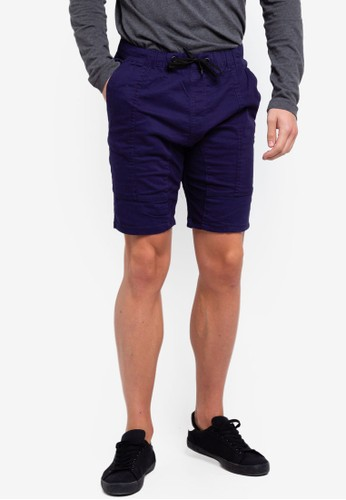 Factorie multi Walk Shorts 107B9AA58BFB42GS_1