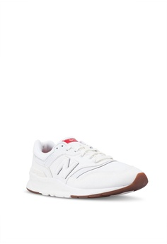 ecb4a23bade5 25% OFF New Balance 997H Lifestyle Shoes HK  799.00 NOW HK  598.90 Sizes 7  8 9 10 11