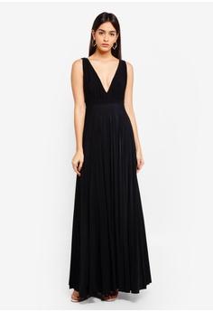 1b69f4ca6 Buy EVENING DRESSES Online