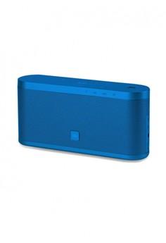 Kingone K9 Portable Bluetooth Speaker