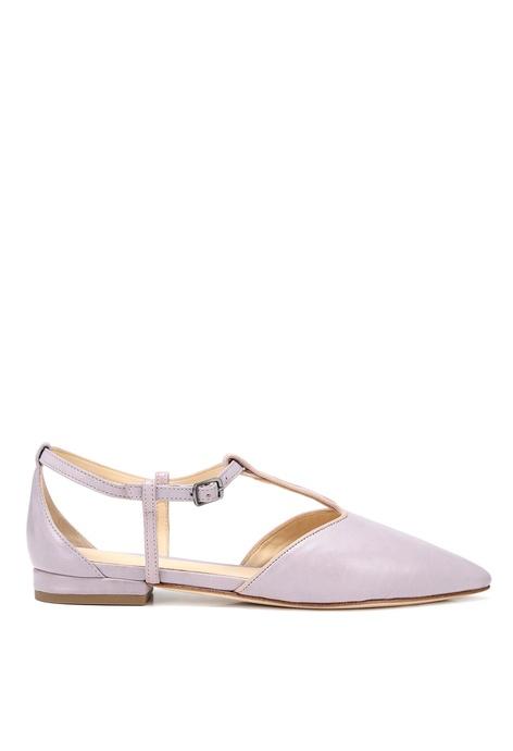 cc5d87d060cb Buy RABEANCO Women Sandals Online