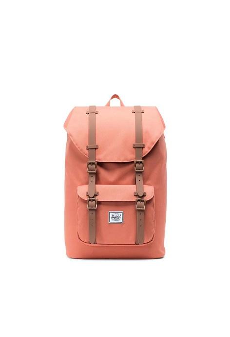 87f6c949a4b Buy HERSCHEL Bags For Women