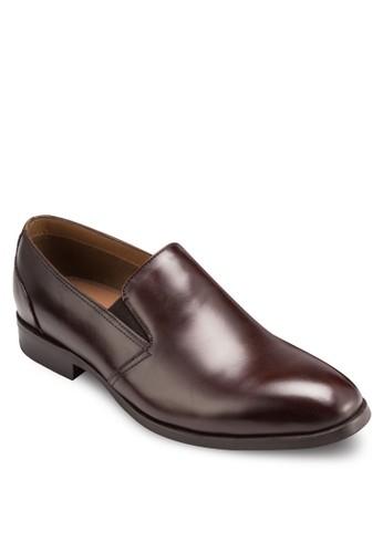 Perreault 布洛克鞋、 鞋、 鞋ALDOPerreault布洛克鞋最新折價