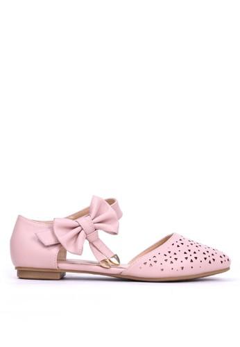 Austin pink Caitlan 7B664SHF4A6F20GS_1