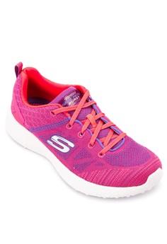Sport - Burst Sneakers