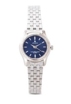 Analog Watch HQY-494