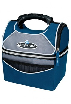 Playmate Gripper 9 Lunch Box