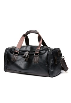 90508ac86771 Lara Travel Cross body Duffle Bags S  328.00. Sizes One Size
