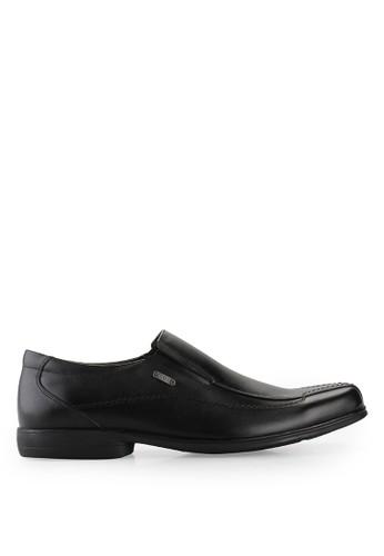 Pakalolo Boots black Y5655 PA409SH30LQZID_1