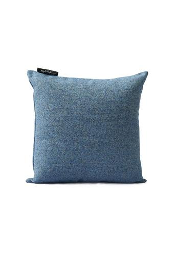 SoftRock Cushion Deacon 8635BHLD51DE6FGS_1