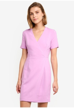 fef487a0 French Connection for Women | Shop French Connection Online on ...
