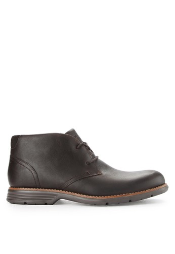 Rockport brown Total Motion Fusion RO335SH0VX1UID_1