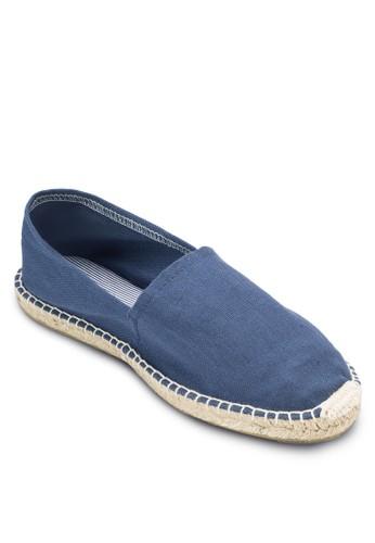 PB Tintesprit 台灣官網a Unita Sneakers, 鞋, 鞋