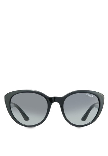 In Vogue Injected Sunglasses, 飾品配件,esprit香港分店 飾品配件