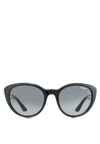 In Vogue Injected Sunglasses, 飾品配件,esprit香港分店 飾品配件