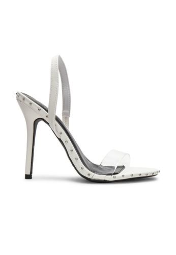 by the way white Dylan Heel 79D9BSH60807A3GS_1