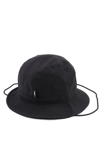 aa9852ef43c Buy Puma ARCHIVE Bucket Hat