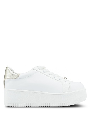 Miss KG white Lassie White Synthetic 58228SH949E843GS_1