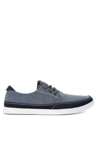 Jump blue Herald Sneakers JU701SH0J3BFPH_1
