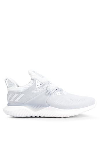 e19f2597fbfb9 Buy adidas adidas alphabounce beyond 2 m shoes Online on ZALORA ...