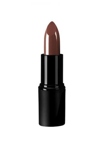 Sleek brown Sleek MakeUP True Colour Tweek 815 SL667BE0RO4RMY_1