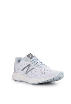 new balance 311 butik
