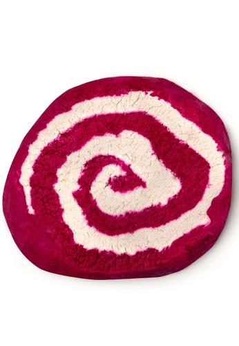 Lush Fresh Handmade Cosmetics The Big Comforter 050A1BECC133FAGS_1