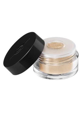 MAKE UP FOR EVER gold STAR LIT POWDER 1,2G 13 F8B80BE810DABBGS_1