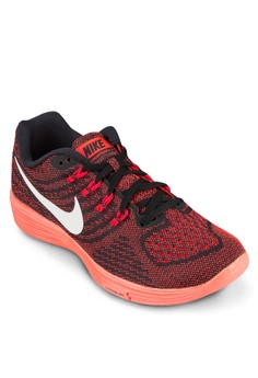 Women's Nike LunarTempo 2 Running Shoes