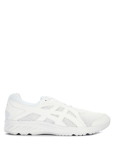 e343d5ba1a Shop Asics Shoes for Men Online on ZALORA Philippines