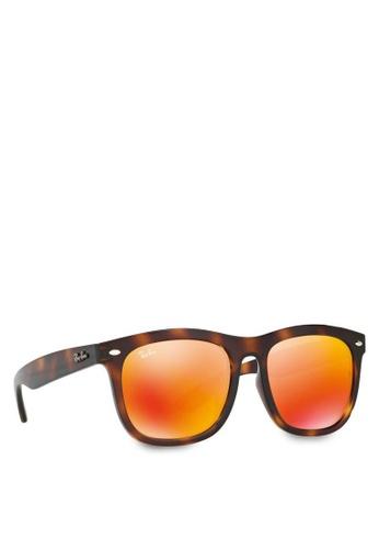 ca63a74b85c 33e2e 52431  wholesale buy ray ban rb4260d sunglasses online on zalora  singapore 6f358 bab6e