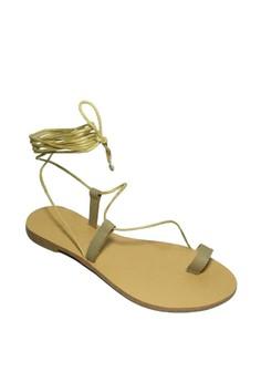 Iza Strappy Sandals