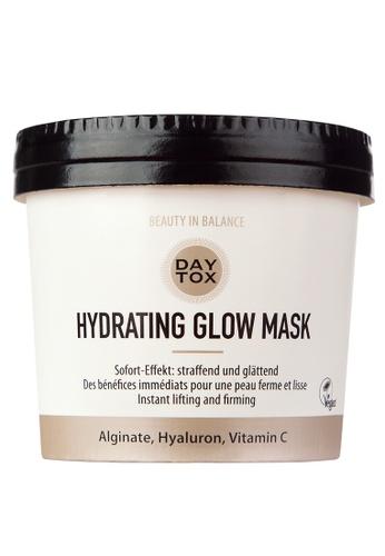 DAYTOX white Daytox Hydrating Glow Mask F38FEBE789CE52GS_1