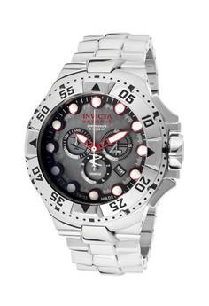 Excursion Men's Watch 13083