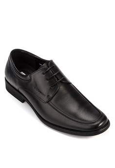 Farand Formal Shoes